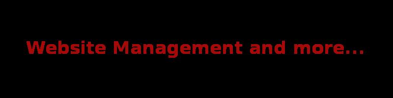Wir managen Ihren content