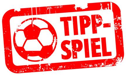 Tippspiel von totallyweb.de